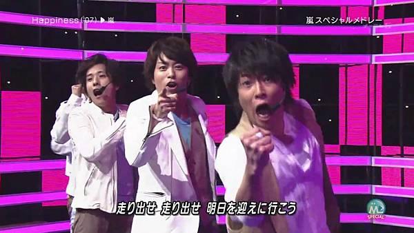 2011.04.01 嵐 スペシャルメドレー (720p)[11-17-44].JPG