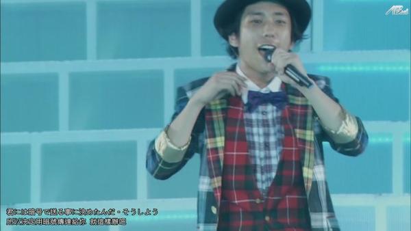 【AB】ARASHI_10-11_TOUR_Scene~君と僕の見ている風景~STADIUM_disc1[(036885)20-28-37].JPG