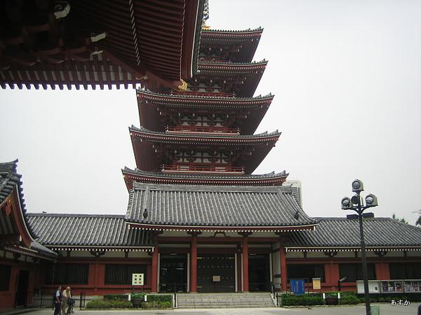 japan0607 255-1.jpg