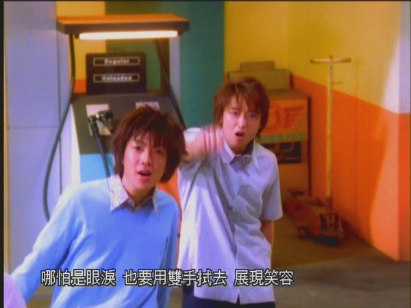 KMP-DVD[20-30-53].jpg