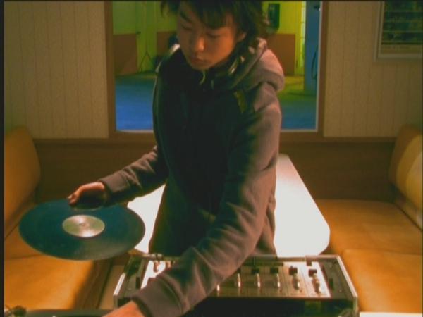 KMP-DVD[20-30-57].jpg