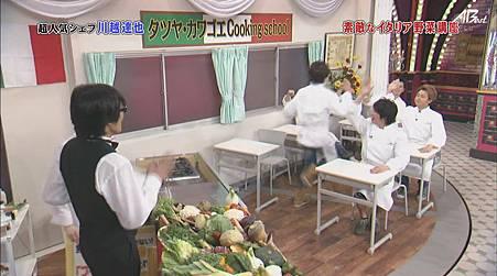 110514嵐にしやがれ[20-52-52].JPG