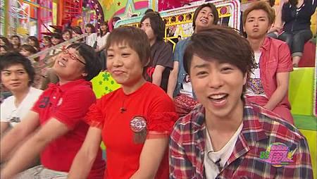 2011.06.02 VS嵐[20-54-46].JPG
