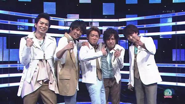 2011.04.01 嵐 スペシャルメドレー (720p)[11-22-15].JPG
