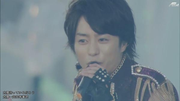 【AB】ARASHI_10-11_TOUR_Scene~君と僕の見ている風景~STADIUM_disc1[(011783)20-10-09].JPG