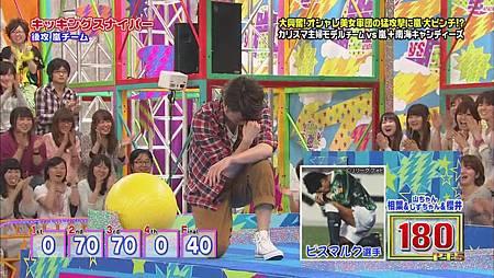 2011.06.02 VS嵐[21-07-33].JPG