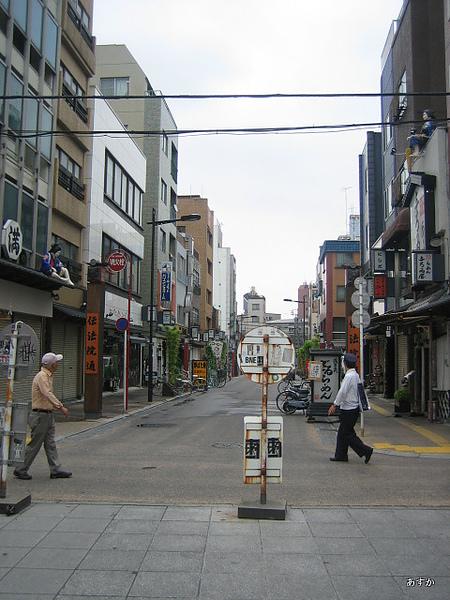 japan0607 243-1.jpg
