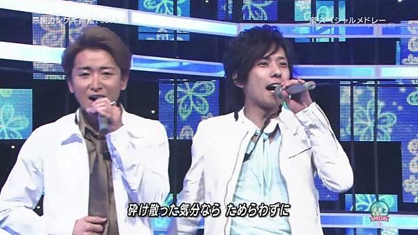 2011.04.01 嵐 スペシャルメドレー (720p)[11-19-40].JPG