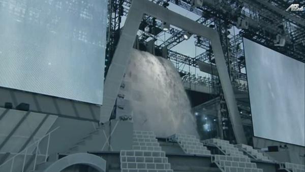 【AB】ARASHI_10-11_TOUR_Scene~君と僕の見ている風景~STADIUM_disc1[(002975)21-02-01].JPG