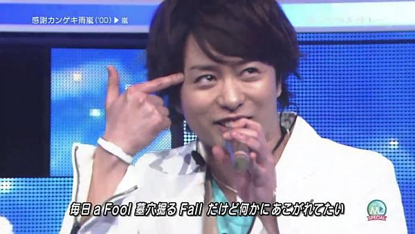 2011.04.01 嵐 スペシャルメドレー (720p)[11-19-22].JPG