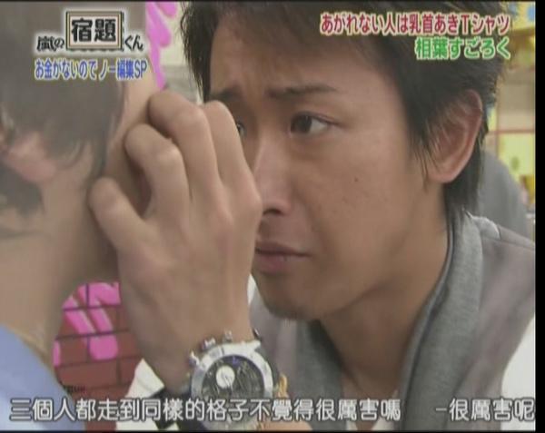 KMP-DVD[21-41-19].jpg