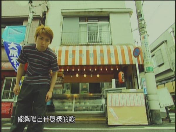 KMP-DVD[21-04-50].jpg