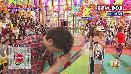 2011.06.02 VS嵐[21-10-04].JPG