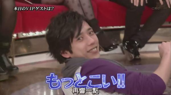 【AB字幕】100805ひみつの嵐ちゃん![19-34-55].JPG