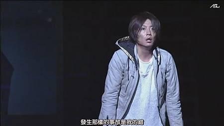 君と見る千の夢Disc2[(051494)14-53-27].JPG