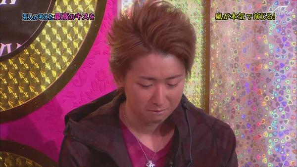 110224ひみつの嵐ちゃん![21-15-04].JPG