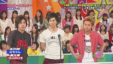2011.06.02 VS嵐[20-55-35].JPG