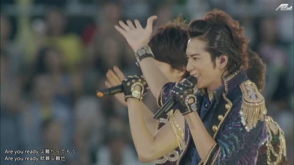 【AB】ARASHI_10-11_TOUR_Scene~君と僕の見ている風景~STADIUM_disc1[(016497)20-13-59].JPG