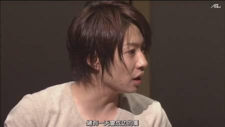 君と見る千の夢Disc1[(044681)14-42-35].JPG
