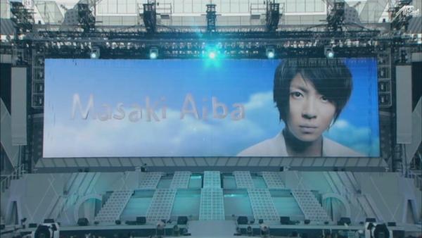 【ABARASHI_10-11_TOUR_Scene~君と僕の見ている風景~STADIUM_disc1[(001410)20-47-35].JPG