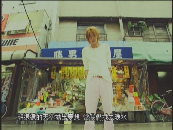 KMP-DVD[21-06-51].jpg