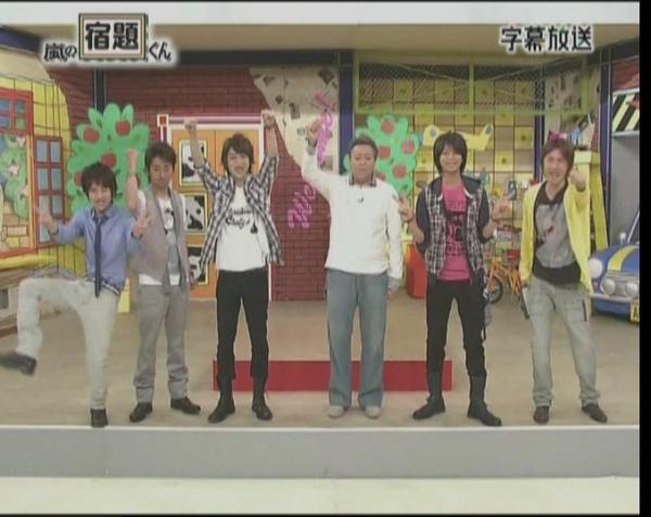 KMP-DVD[21-24-39].jpg