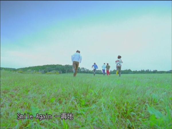 KMP-DVD[20-43-48].jpg