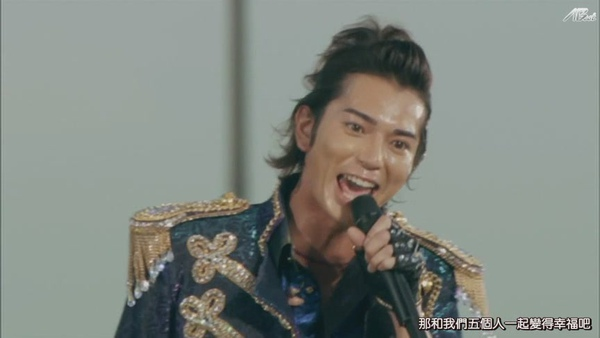 【AB】ARASHI_10-11_TOUR_Scene~君と僕の見ている風景~STADIUM_disc1[(027884)20-21-48].JPG