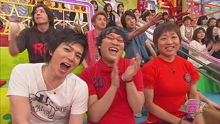 2011.06.02 VS嵐[21-03-40].JPG