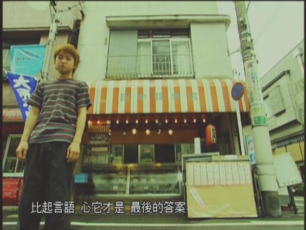 KMP-DVD[21-06-54].jpg