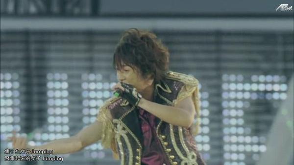 【AB】ARASHI_10-11_TOUR_Scene~君と僕の見ている風景~STADIUM_disc1[(024843)20-19-16].JPG