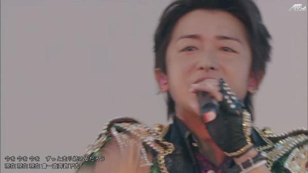 【AB】ARASHI_10-11_TOUR_Scene~君と僕の見ている風景~STADIUM_disc1[(012245)20-10-30].JPG