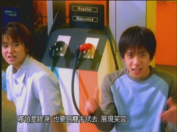 KMP-DVD[20-34-01].jpg