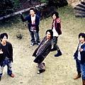 2008學年曆082.jpg