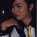 2008-ARASHI Marks 2008 Dream A Live 場刊 SHOP照-櫻井翔02