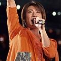 2008-ARASHI Marks 2008 Dream A Live LIVE限定照-相葉雅紀01