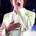 2008-ARASHI Marks 2008 Dream A Live LIVE限定照-相葉雅紀02