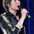 2008-ARASHI Marks 2008 Dream A Live LIVE限定照-相葉雅紀03
