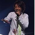 2008-ARASHI Marks 2008 Dream A Live LIVE SHOP照(1)-相葉雅紀02