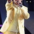2008-ARASHI Marks 2008 Dream A Live LIVE 限定照-二宮和也02