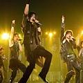 2008-ARASHI Marks 2008 Dream A Live LIVE限定照-團體02