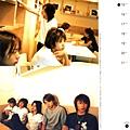 2003學年曆039.jpg