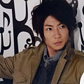 2010-Love Rainbow PV SHOP照-相葉雅紀03.jpg