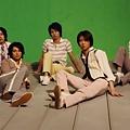 2008-One Love PV SHOP照-團體02
