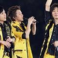 2008- 跨年J-web限定照-團體02