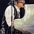 2008-ARASHI AROUND ASIA marks 2008 LIVE限定照-二宮和也02