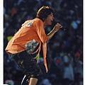 2008-ARASHI AROUND ASIA marks 2008 SHOP照-相葉雅紀01