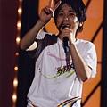 2008-ARASHI Marks 2008 Dream A Live LIVE SHOP照(2)-二宮和也01