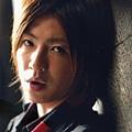 2008-truth PV  J-web限定照-相葉雅紀01