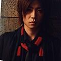 2008-truth PV SHOP照-相葉雅紀06
